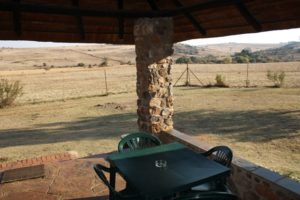 chalets-rhino-lion-game-reserve-005