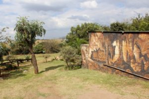 wondercave-restaurant-rhino-lion-nature-reserve-004