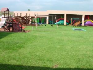 14-childrens-play-park-rhino-lion-nature-reserve