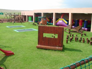 21-childrens-play-park-rhino-lion-nature-reserve
