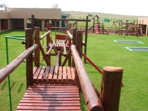 22-childrens-play-park-rhino-lion-nature-reserve