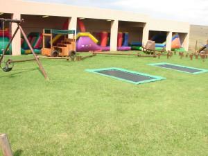 23-childrens-play-park-rhino-lion-nature-reserve