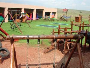 33-childrens-play-park-rhino-lion-nature-reserve