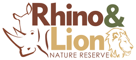 Rhino & Lion Nature Reserve - The Nearest Faraway Place