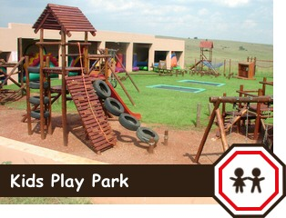 kids-play-park-rhino-lion-button
