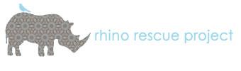 Rhino Rescue Project