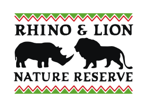 contact-rhino-lion-nature-reserve