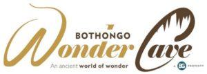 Bothongo Wondercave