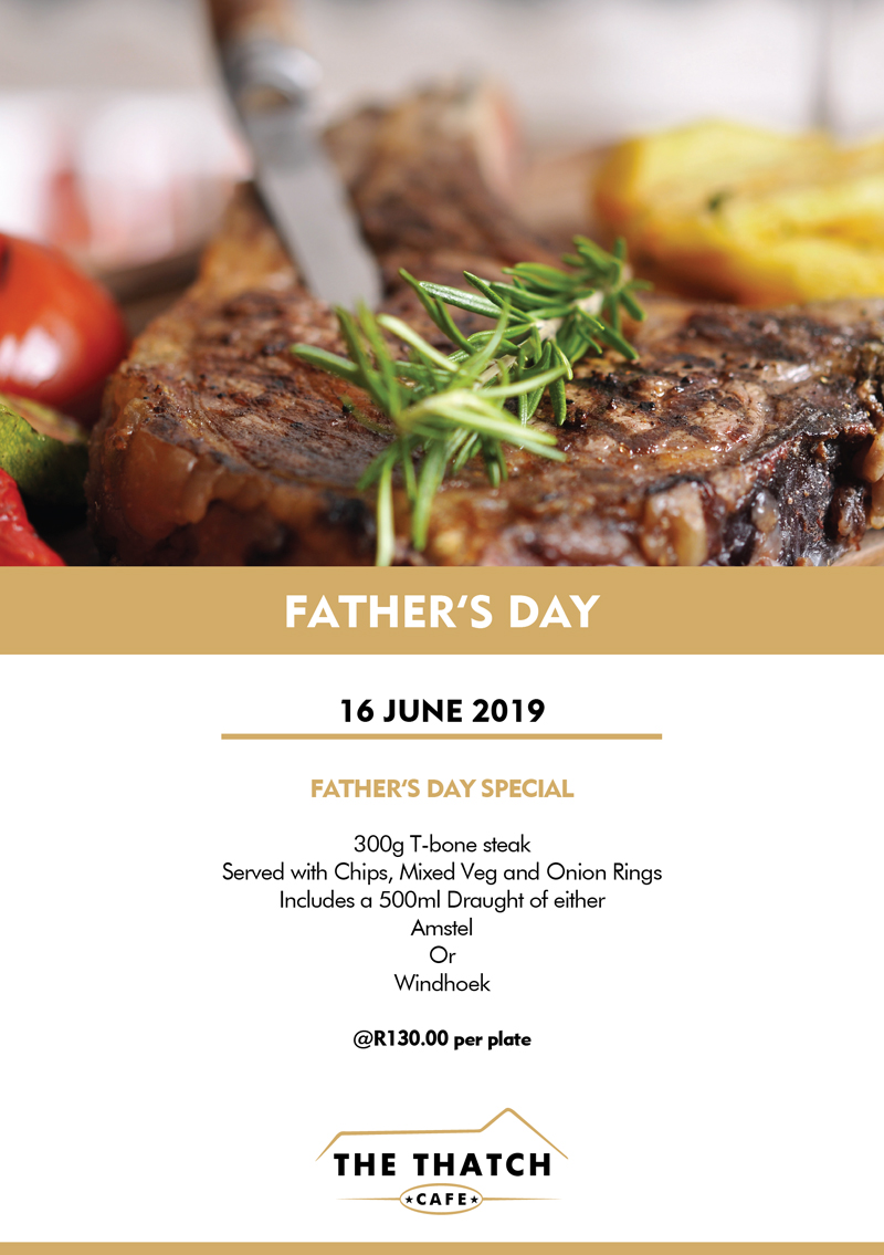 bf-365_fathers-day-menus-thatch-cafe-final-01