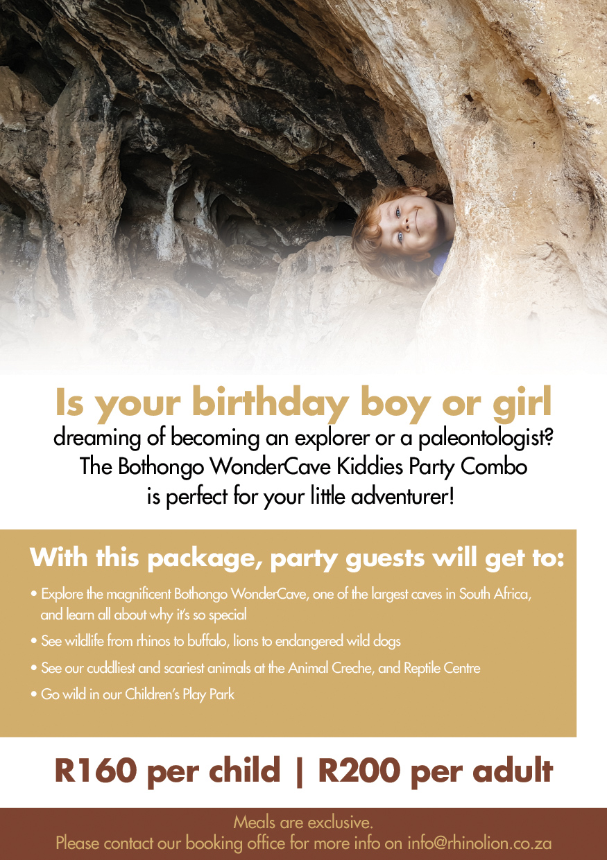 Is your birthday boy or girl