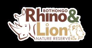 Bothongo-Rhino-and-lion-nature-reserve-park