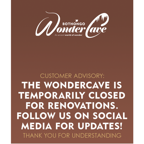 2021_06_20_BRLNR_Website_Notice_WonderCave