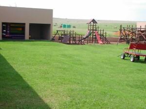 20-childrens-play-park-rhino-lion-nature-reserve