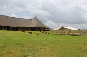 thatch-cafe-venue-008